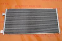 Radiator aer conditionat Ford Connect