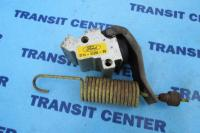 Regulator putere de franare Ford Transit Connect 2002