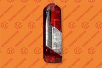 Lampa spate stânga Ford Transit 2014 Trateo