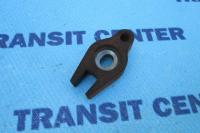Mâner injector Ford Transit Connect