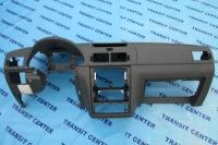 Plansa bord Ford Transit Connect 2002