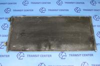 Radiator aer conditionat Ford Transit 2000