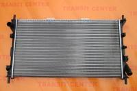 Radiator racire apa Ford Transit Connect 2002