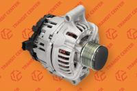 Alternatorul Ford Transit MK6 2.4