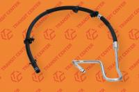 Conducta servodirectie Ford Transit Connect 2002 retur