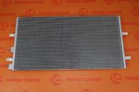 Radiator aer conditionat Ford Transit 2006