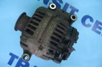 Alternator 105a Ford Transit MK6 2.0 2000-2006