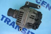 Alternator 110a Ford Transit MK6 2.4 2000-2006