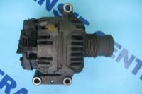 Alternator 75a Ford Transit MK6 2.4 2000-2006
