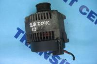 Alternator 100a Ford Transit MK6 2.3 DOHC 2000-2006