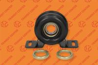 Suport ax cardanic 30mm Ford Transit 1991-2013 Trateo
