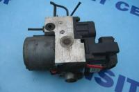 Pompa ABS Ford Transit 2000-2006 1C152M110AD.