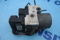 Pompa ABS Ford Transit 2000-2006 YC152C285CE.