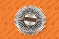Ventilator visco Ford Transit MK5 2.5 TD 1994-2000